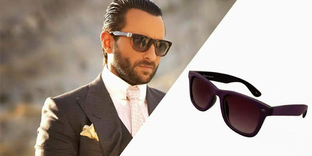 5 Essential Sunglasses Every Man Must Own