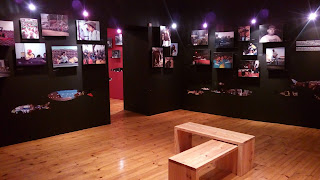 museu benavente