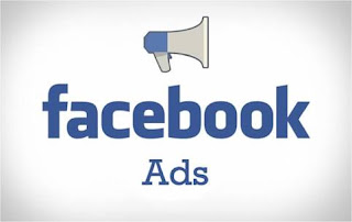 Tutorial Facebook Ads lengkap