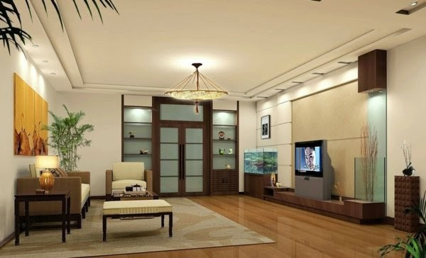 Enjoyable Lighting Ideas For Living Room Without False Ceiling Download Free Architecture Designs Saprecsunscenecom