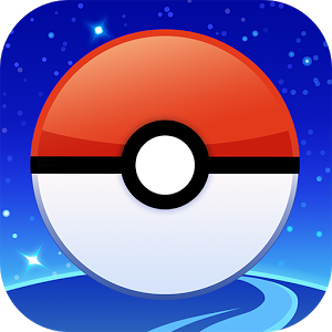 Download Pokémon GO 0.35.0 Apk Update Terbaru