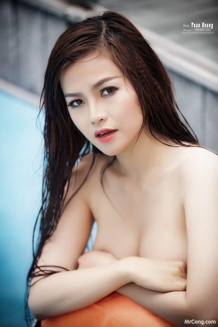 Image Girl-Xinh-Viet-Nam-by-Tuan-Hoang-Phan-1-MrCong.com-002 in post Những cô gái Việt khoe dáng gợi cảm chụp bởi Tuấn Hoàng - Phần 1 (554 ảnh)