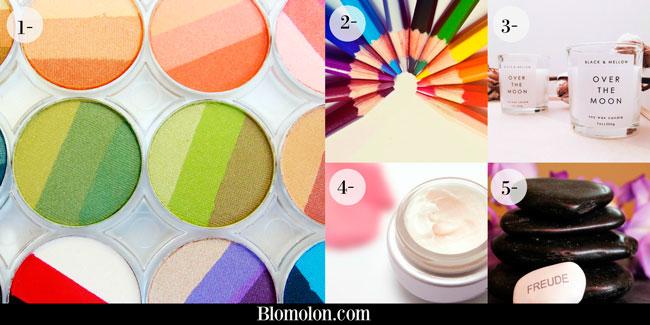 imagenes-paletas-de-colores-2
