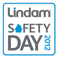 Lindam Launces Safety Day To Raise Awareness