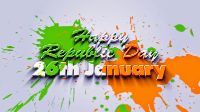 Republic-Day-Patriotic-Wallpapers-for-Mobile-Phones