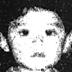 Le robaron a su hijo cuando tenía 1 año. 20 años después recibe una llamada de la policía para decirle que lo han encontrado