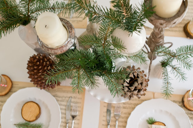 5 Tips for Cold Weather Entertaining