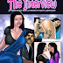 The Interview - Savita Bhabhi Episode 8
