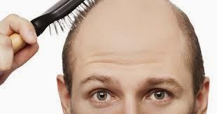 arganlife hair care