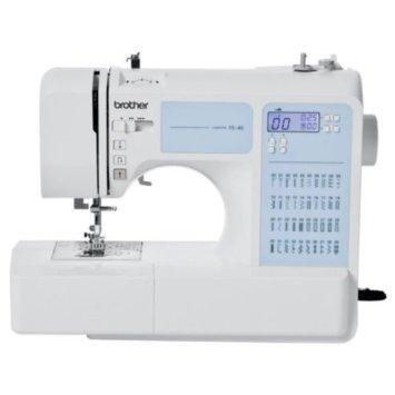 maquinas-de-coser-electronicas