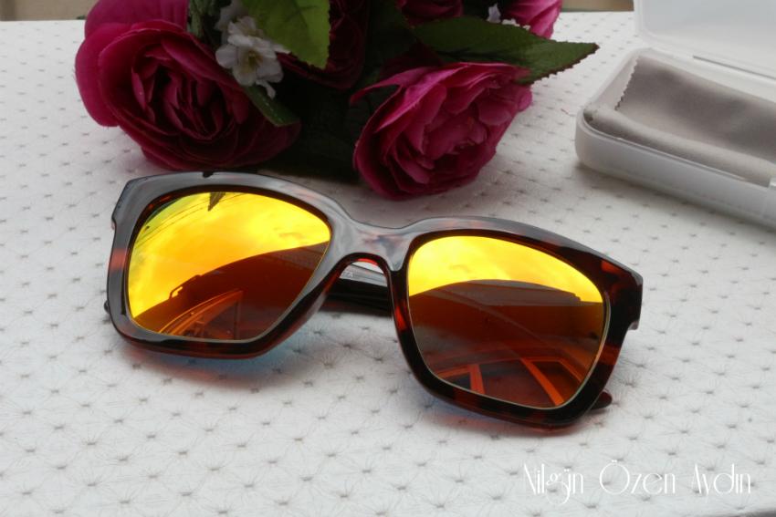 www.nilgunozenaydin.com-sunglasses-prescription sunglasses-reçeteli güneş gözlükleri
