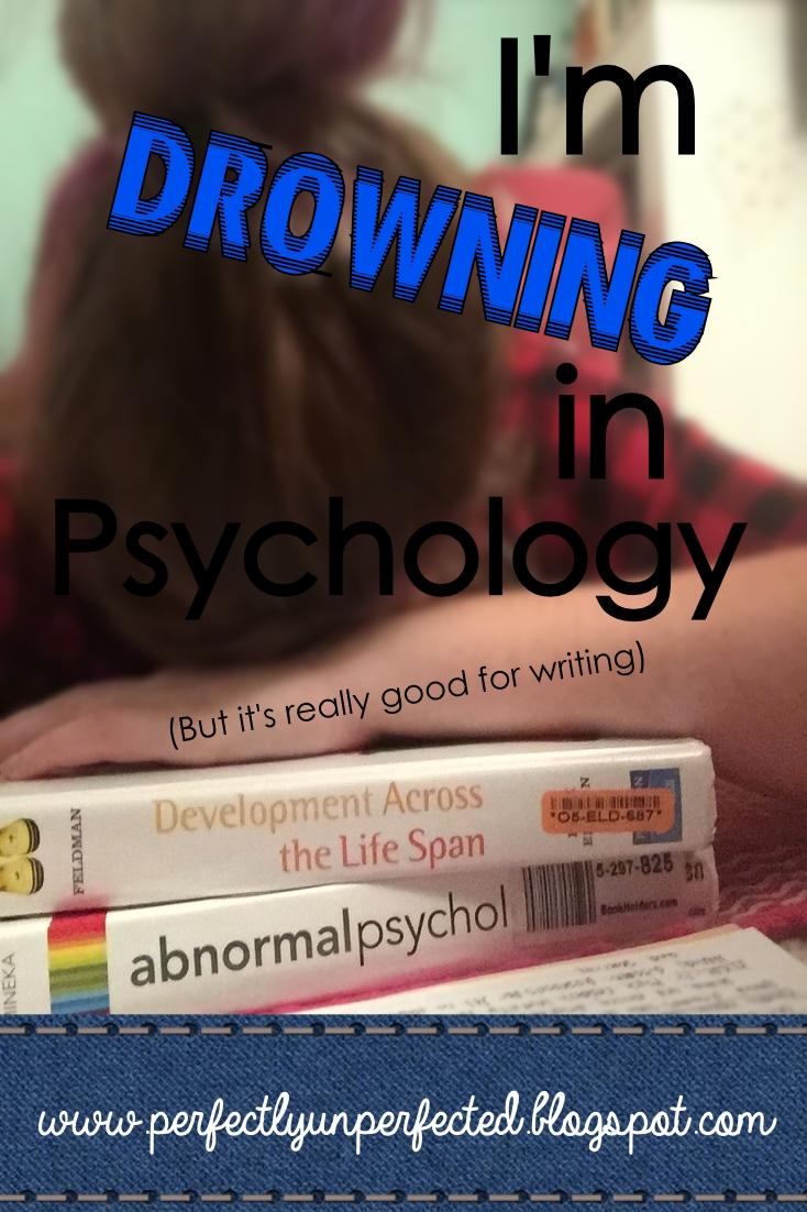 About Psychoanalysis