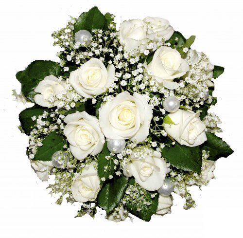 Wedding Flower List: Uganda Weddings Moments: Wedding Flowers