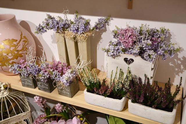 flores-Flower-Shop-DR-madrid