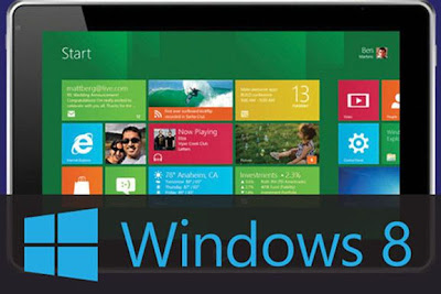 How to Upgrade your PC to Windows 8