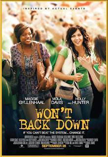 Down to you movie download