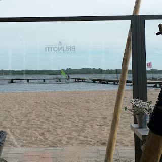 ondeugende spruit brunotti beachclub