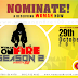 BENUE WOMAN ON FIRE 2016: NOMINATE A DESERVING WOMAN TODAY!