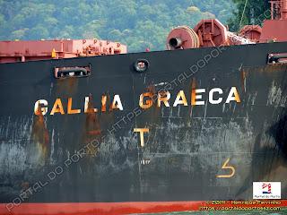 Gallia Graeca