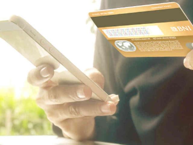 BNI dan IKA Usakti Ajak Alumni Melek Layanan Perbankan