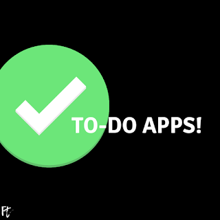 to-do-apps