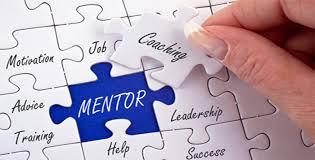 keuntungan belajar dengan mentor