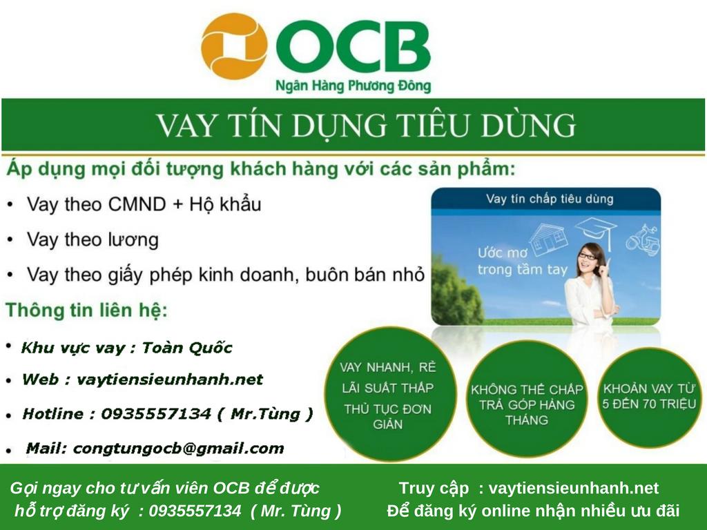 Vayvay: Vay Tiền Online Nhanh, Vay Tiền Nhanh Nhất - Apps ...