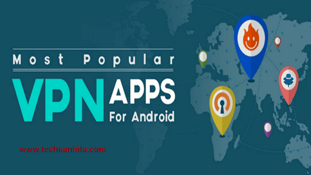 vpn-apps-android-fastest