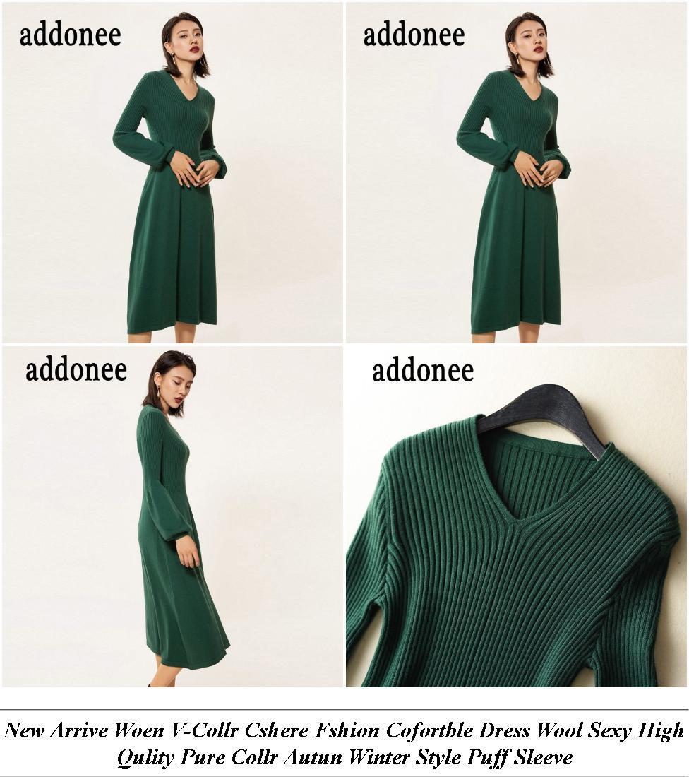 Junior Prom Dresses - Shop For Sale - A Line Dress - Cheap Online Clothes Shopping