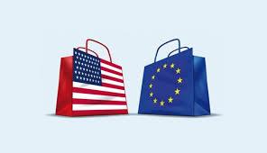 tratado TTIP entre Europa y Estados Unidos