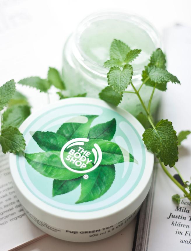 http://www.kadikbabik.pl/2015/03/the-body-shop-zielona-herbata.html