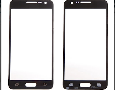 Harga LCP HP Samsung Terbaru