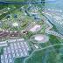 Progres Kota Mandiri Tanjung Selor
