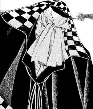 Frau Faust, Manga, Critique Manga, Kore Yamazaki, Pika Édition,