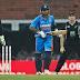 India vs Newzealand 1st ODI Highlights 22 October 2017