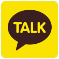 Download KakaoTalk APK 6.2.4 Android