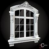 ornamente polistiren exterior pret fatade case moderne decoratiuni fatade case win-043