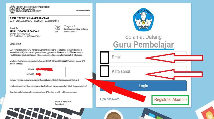 http://ayeleymakali.blogspot.co.id/2017/06/cara-mendapatkan-username-dan-password.html