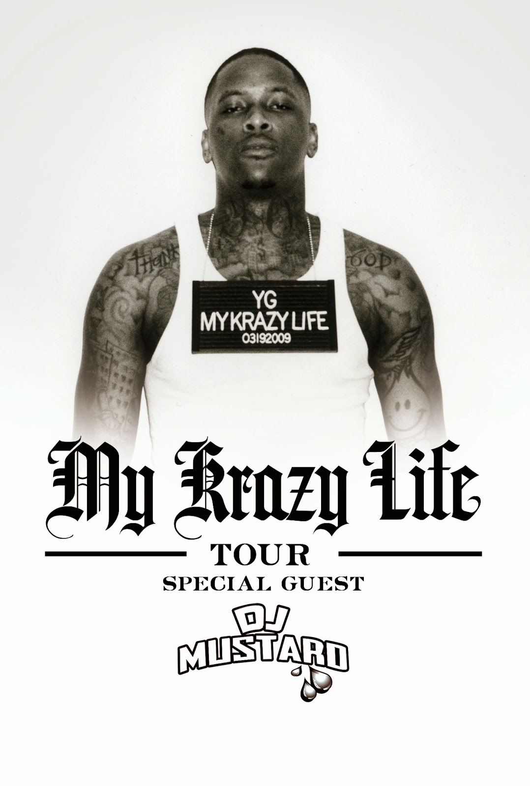Yg my krazy life free download zip | innovation policy platform.