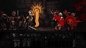 Darkest Dungeon Game Free Download For PC