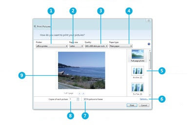 image viewer windows 8