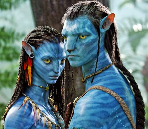 Avatar 2 Quando Uscirà