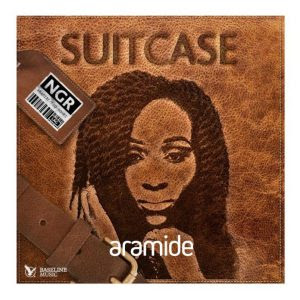 PHOTO: Aramide - Bose