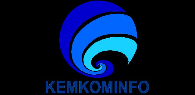 Formulir Checklist Izin Stasiun Radio (Kemkominfo)