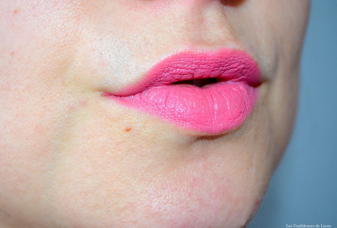 avis-test-blog-beaute-cosmetiques-luxe-baton-application-levres-douceur-tenue