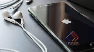 Tips Sebelum Membeli iPhone Bekas (Second)