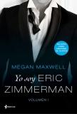 Yo soy Eric Zimmerman (vol. 1)