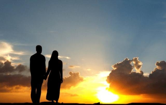 5 Cara Untuk Segera Menemukan Jodoh