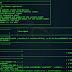 JSShell - An interactive multi-user web JS shell