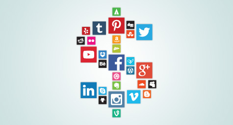 How to incorporate paid social media into your marketing